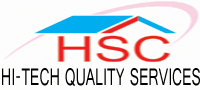 Hi-Tech Quality Services